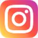اینستاگرام صندوق خانگی آرکا
