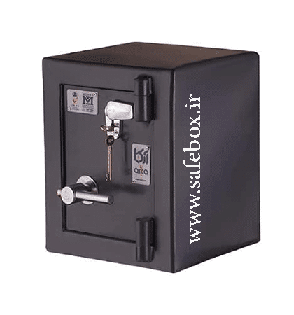 گاوصندوق کوچک خانگی