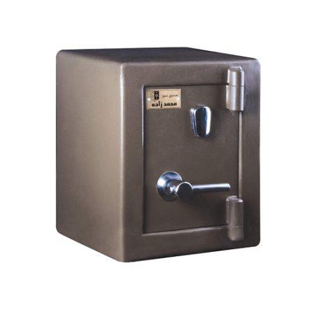 گاوصندوق کوچک ارزان آرکا مدل100MM