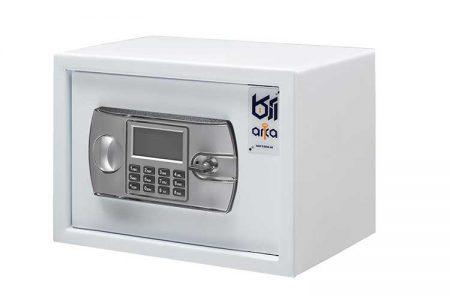 گاوصندوق هتلی دیجیتالی آرکا مدل 35 MS