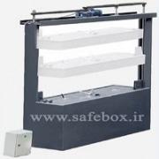 ArkaElevator Safes Service