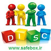 How to sell safes to a variety of customers