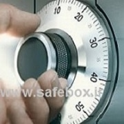 Know the best and worst safest locks