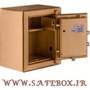گاو-صندوق-ضد-سرقت-خانگي-آرکا