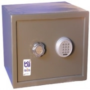 گاوصندوق الکترونیکی آرکا