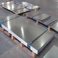 ضخامت انواع ورق فولادی و آهنی در تولید گاوصندوق