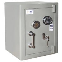 buying a home safe