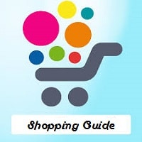 Buying guide from Arka's safe online store